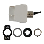 40000516_On-Off-Switch